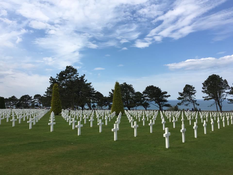 Normandy3