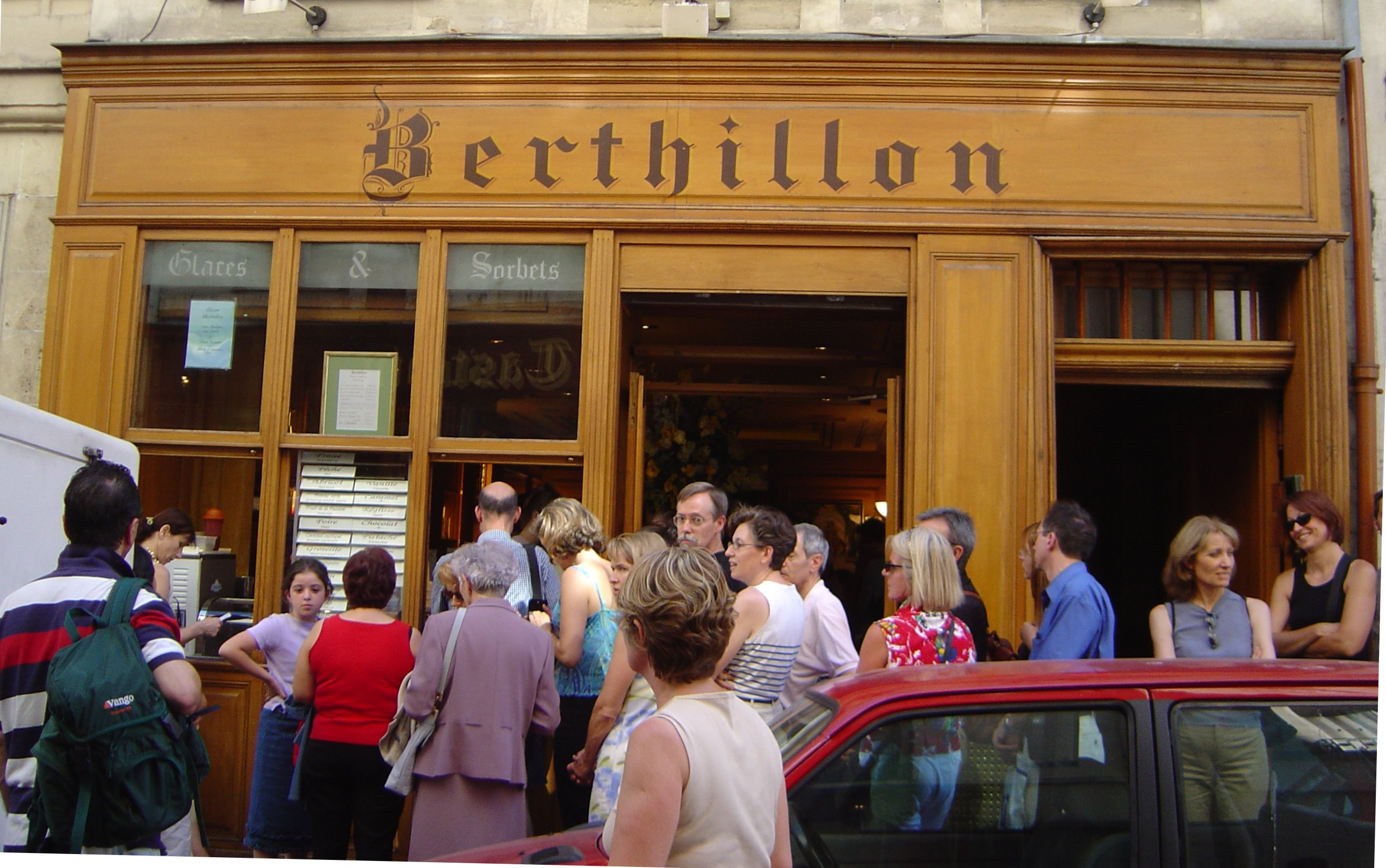 berthillion line - Copy