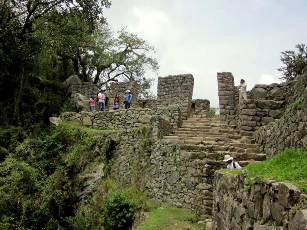 MPSun-Gate-Machu-Picchu1