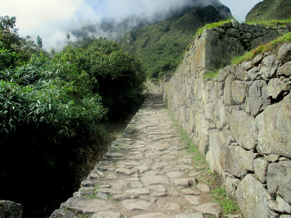 MPSun-Gate-Trail