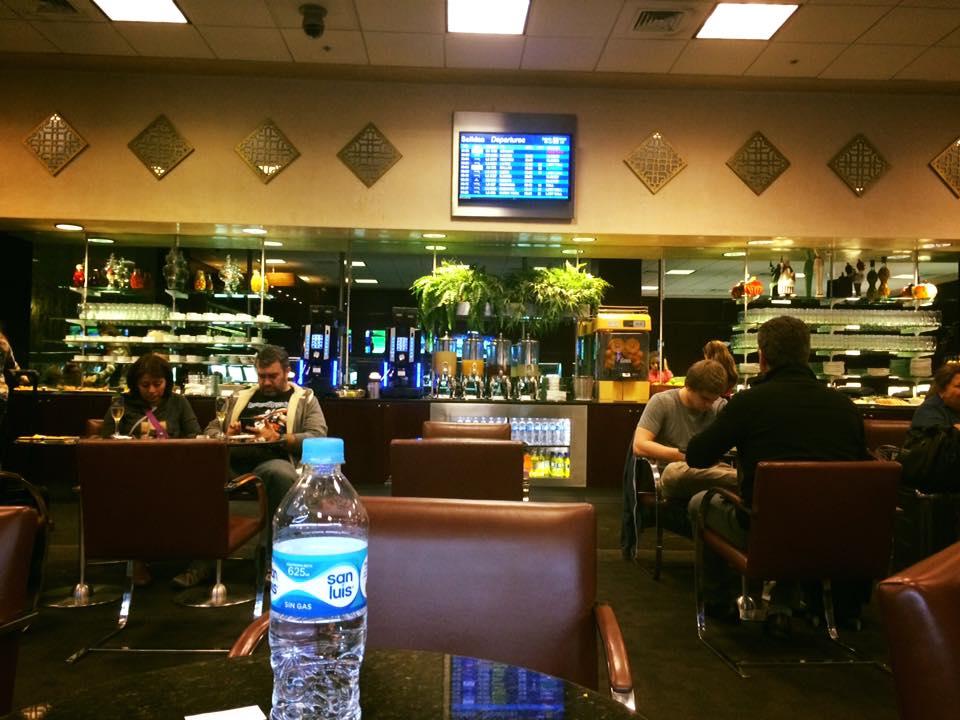 csuscoairport lounge