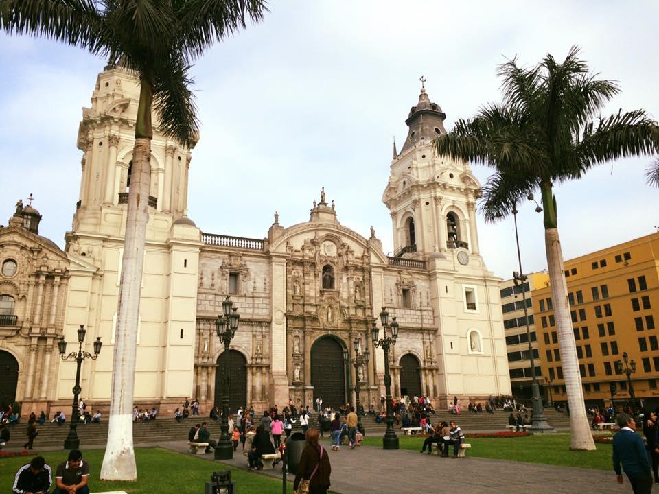 lima church2