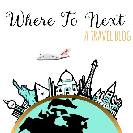 Where-to-Nex-and-Webjet