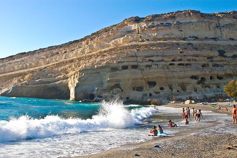 Matala-Beach2