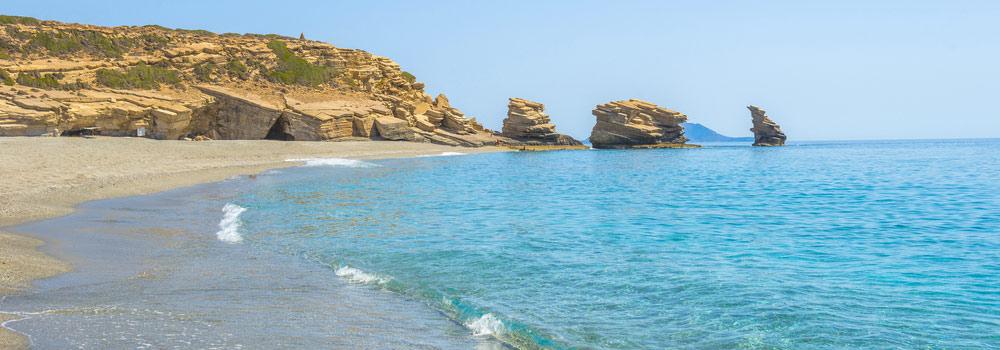Triopetra-Beach-South-Rethymnon-Crete