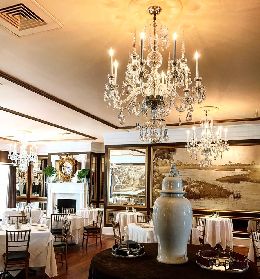 Mrs Wilkes Dining Room Savannah Ga: Savannah, Georgia: An Itinerary For The Perfect Girls