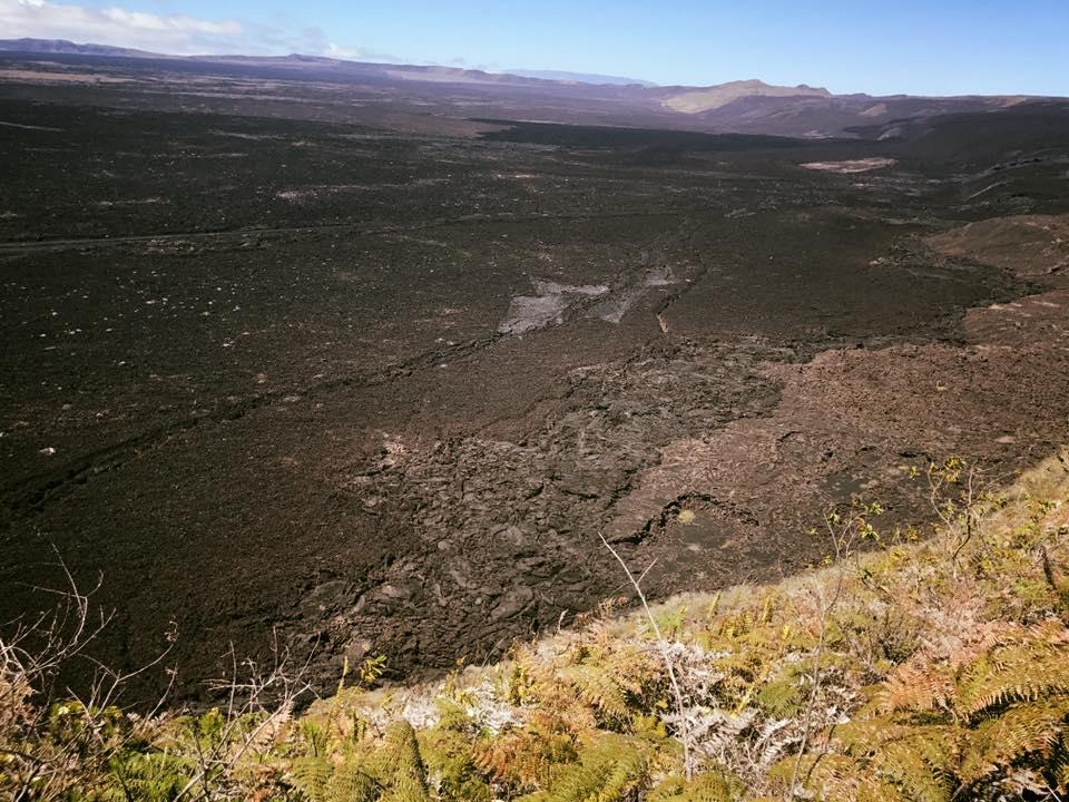 volcano14