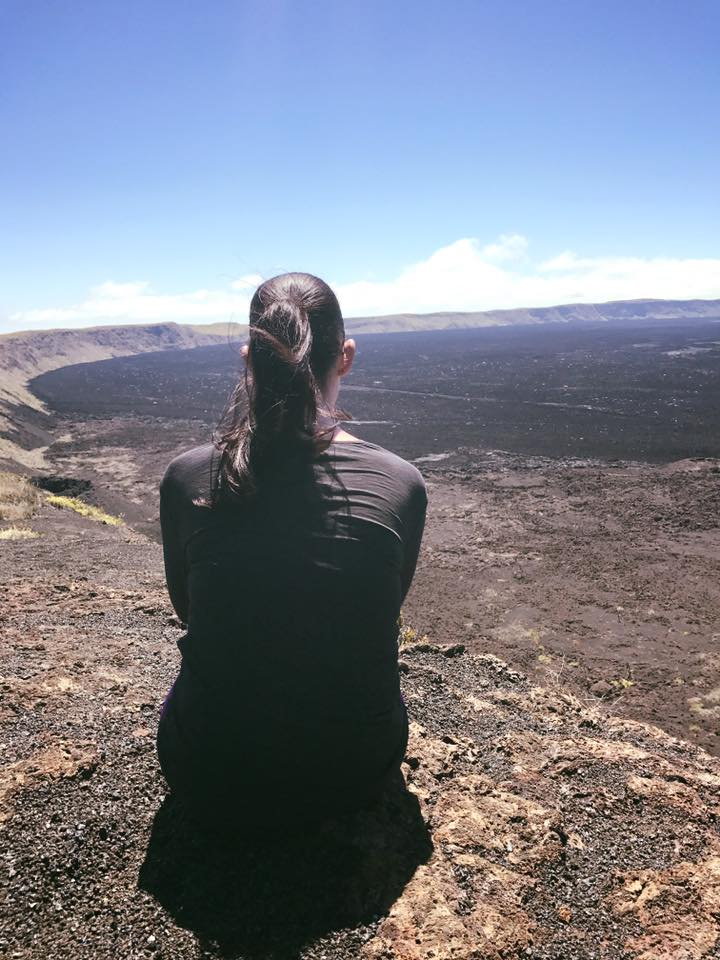 volcano16