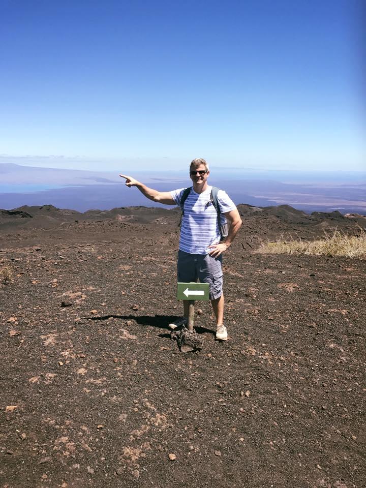 volcano19