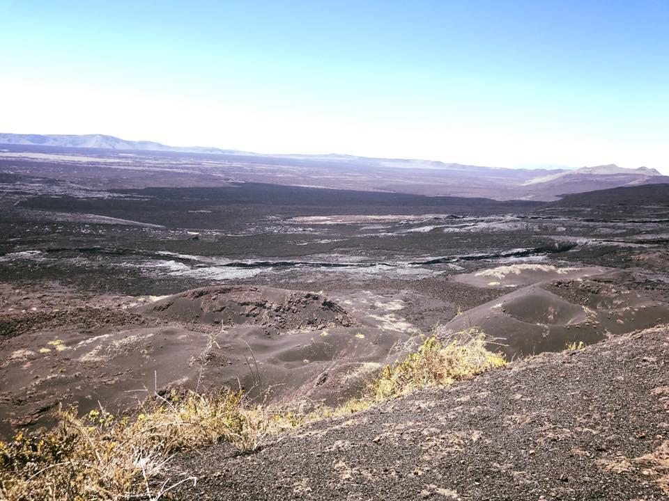 volcano21