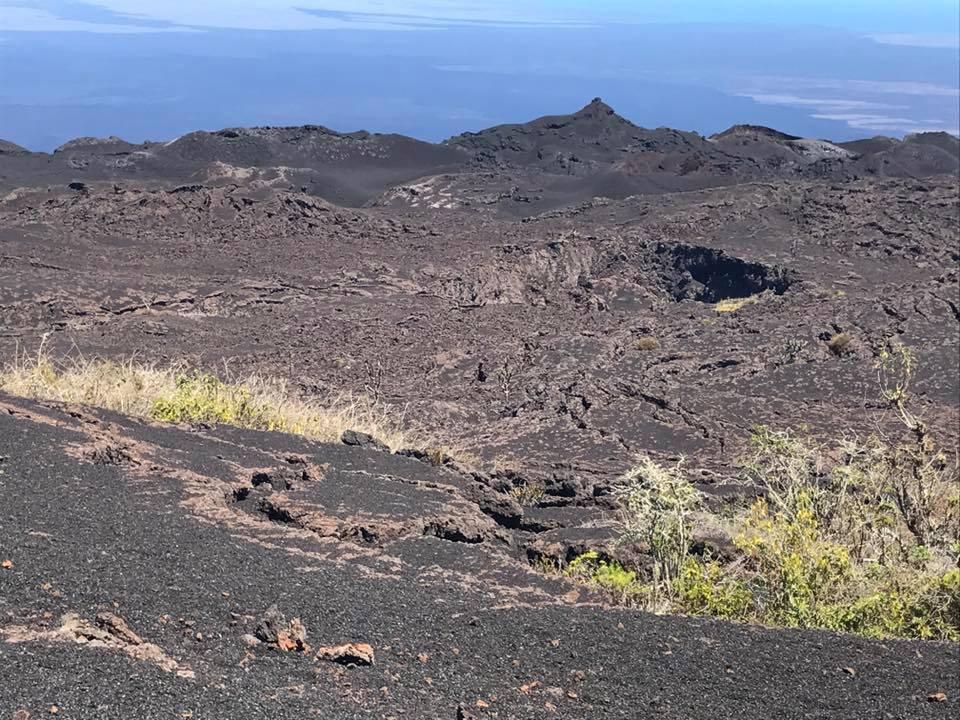 volcano22