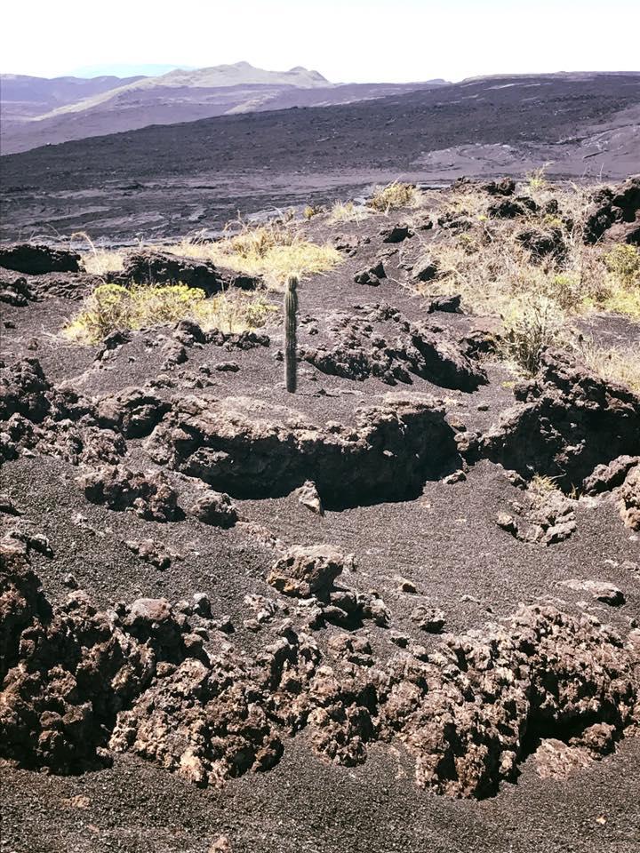 volcano27