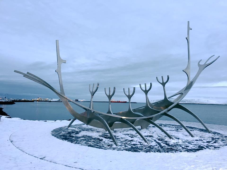 art sculpture