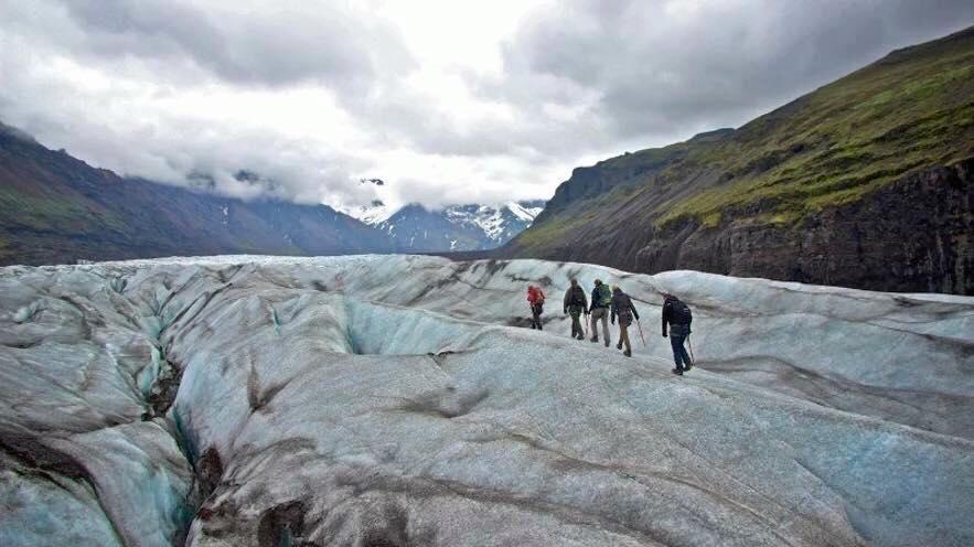 glacier7